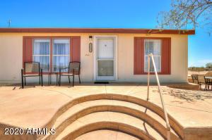 5045 N BRANDING IRON Road, Maricopa, AZ 85139