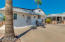 1352 W Inuit Avenue, Apache Junction, AZ 85119