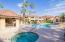 9707 E MOUNTAIN VIEW Road, 2450, Scottsdale, AZ 85258