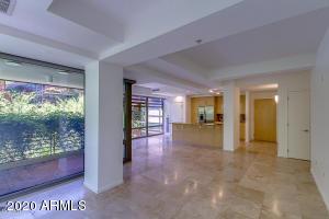 7131 E Rancho Vista Drive, 3001, Scottsdale, AZ 85251
