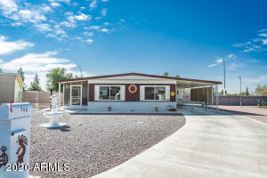 Cul De Sac oversized lot with RV parking in Back