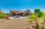 17932 N BRIDLE Lane, Surprise, AZ 85374