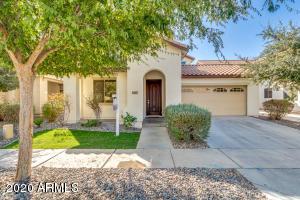 3525 E CARLA VISTA Drive, Gilbert, AZ 85295