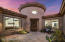 3916 E WILLIAMS Drive, Phoenix, AZ 85050