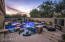 Looking for a pool that has it all. This is a must see!