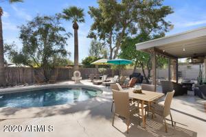 6739 E PRESIDIO Road, Scottsdale, AZ 85254
