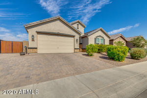 2038 W ASTON Drive, Queen Creek, AZ 85142