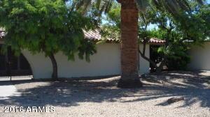 19808 N CHERRY TREE Lane, Sun City, AZ 85373