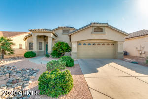 18071 W DOUGLAS Way, Surprise, AZ 85374