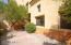 1102 W GLENDALE Avenue, 114, Phoenix, AZ 85021