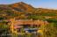 10559 E MARIOLA Way, Scottsdale, AZ 85262