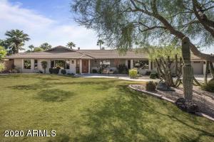 2225 E MONTEBELLO Avenue, Phoenix, AZ 85016