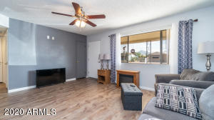936 S Ocotillo Drive, Apache Junction, AZ 85120