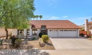 8861 E SUTTON Drive, Scottsdale, AZ 85260