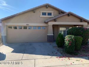 6702 S 32ND Lane, Phoenix, AZ 85041