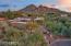 6817 N 46TH Place, Paradise Valley, AZ 85253