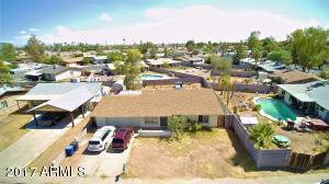 2061 W DECATUR Street, Mesa, AZ 85201