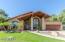 9802 N 83rd Place, Scottsdale, AZ 85258
