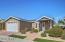 11201 N EL MIRAGE Road, F51, El Mirage, AZ 85335