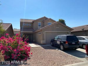 1425 E LAKEVIEW Drive, San Tan Valley, AZ 85143