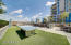 140 E RIO SALADO Parkway, 409, Tempe, AZ 85281