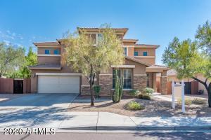 27157 N WHITEHORN Trail, Peoria, AZ 85383