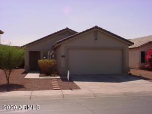 13021 W CHERRY HILLS Drive, El Mirage, AZ 85335