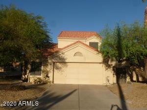 11252 E SAHUARO Drive, Scottsdale, AZ 85259