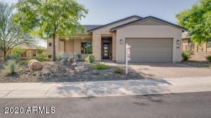 3355 BIG SKY Drive, Wickenburg, AZ 85390
