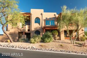 13013 N PANORAMA Drive, 133, Fountain Hills, AZ 85268