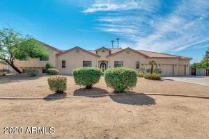 8637 E INDIAN BEND Road, Scottsdale, AZ 85250