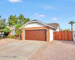 1146 E JENSEN Street, Mesa, AZ 85203