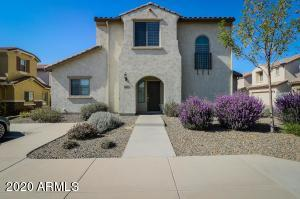 26506 N 53RD Glen, Phoenix, AZ 85083