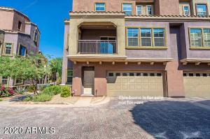 3935 E ROUGH RIDER Road, 1321, Phoenix, AZ 85050