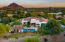 3544 E ROSE Lane E, Paradise Valley, AZ 85253