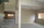 19203 N SAN PABLO Street, Maricopa, AZ 85138