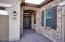 3527 E SAGITTARIUS Place, Chandler, AZ 85249