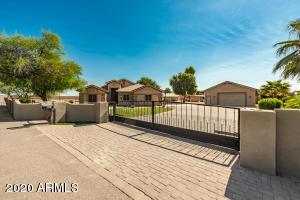 23930 S VAL VISTA Drive, Chandler, AZ 85249