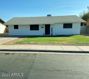 443 E 10TH Avenue, Mesa, AZ 85204