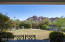 Large grassy yard with view