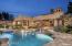 2133 E RANCH Road, Tempe, AZ 85284