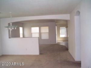 45573 W RANCH Road, Maricopa, AZ 85139