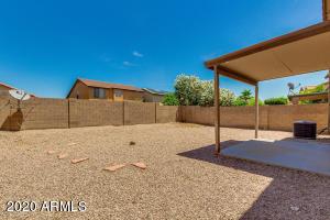 12466 W EL NIDO Lane, Litchfield Park, AZ 85340