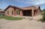 45613 W MOUNTAIN VIEW Road, Maricopa, AZ 85139