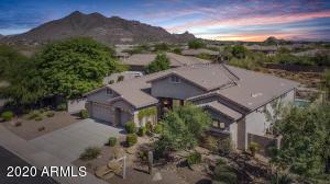34017 N 57TH Place, Scottsdale, AZ 85266