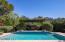 6225 N 47TH Street, Paradise Valley, AZ 85253