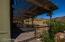 14125 W Ben Jaffe Boulevard, 0, Wickenburg, AZ 85390