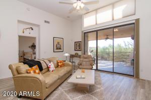17025 E LA MONTANA Drive, 107, Fountain Hills, AZ 85268