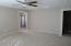 38192 W SANTA CLARA Avenue, Maricopa, AZ 85138