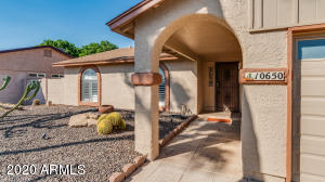10650 E BECKER Lane, Scottsdale, AZ 85259